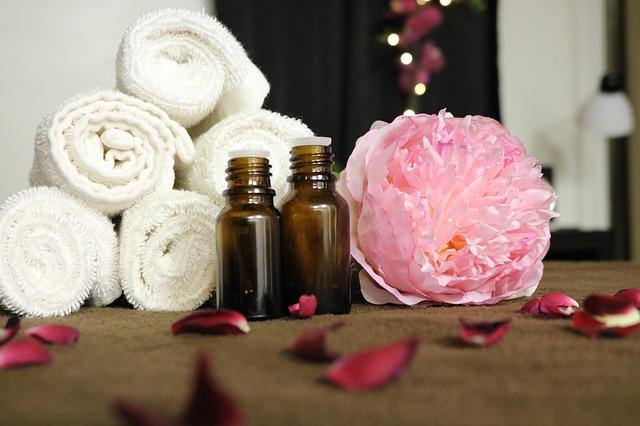 Massagetherapeut