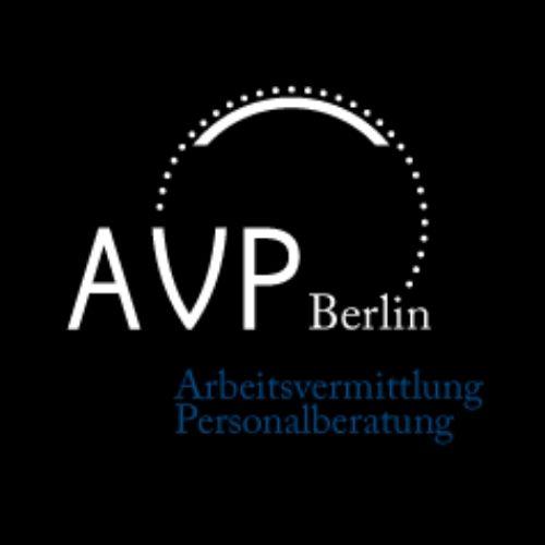 AVP Berlin